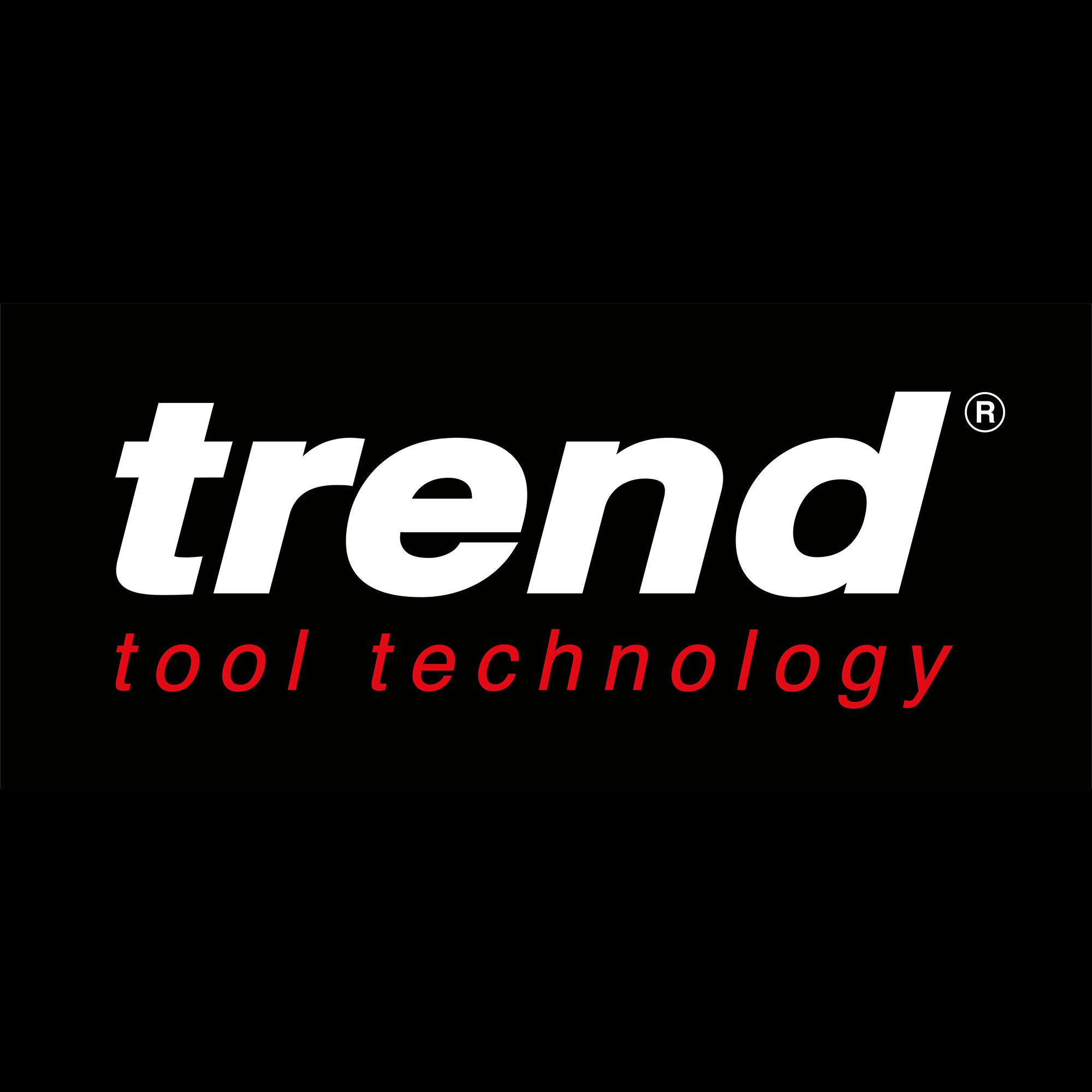 U*AIR/1 - Airshield THP2 Filter 3 Pack